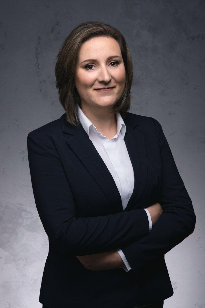 Kamila Kosowska Kancelaria Radców Prawnych Lextra