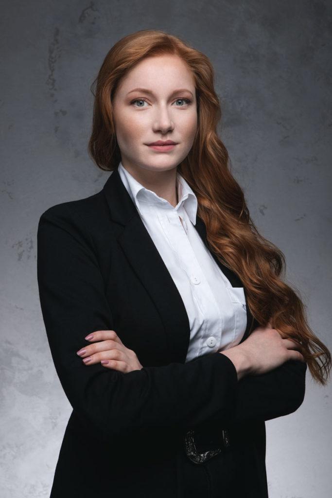 Karolina Podwysocka Kancelaria Radców Prawnych Lextra