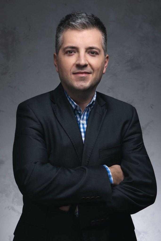 Michał Kolsut Kancelaria Radców Prawnych Lextra